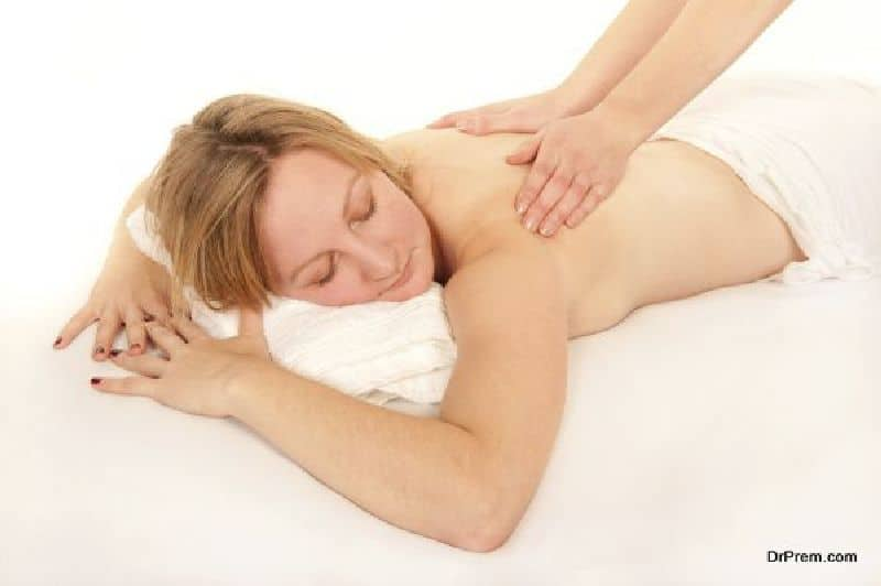 Photo of What You Need to Know before Getting a Sports Massage
