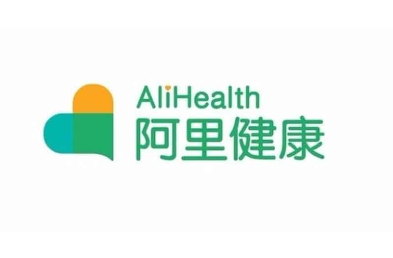 Ali-Health