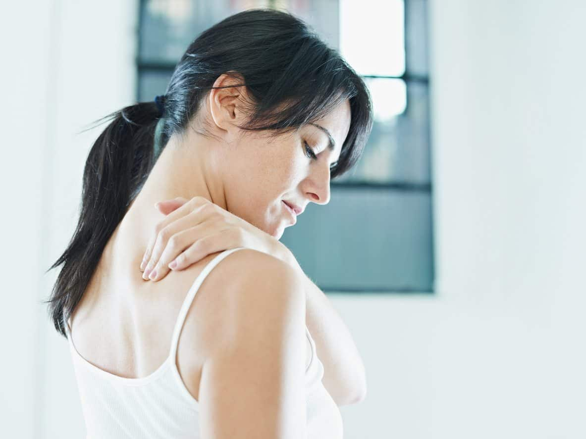 Photo of Ways to Find Relief from Your Back Pain