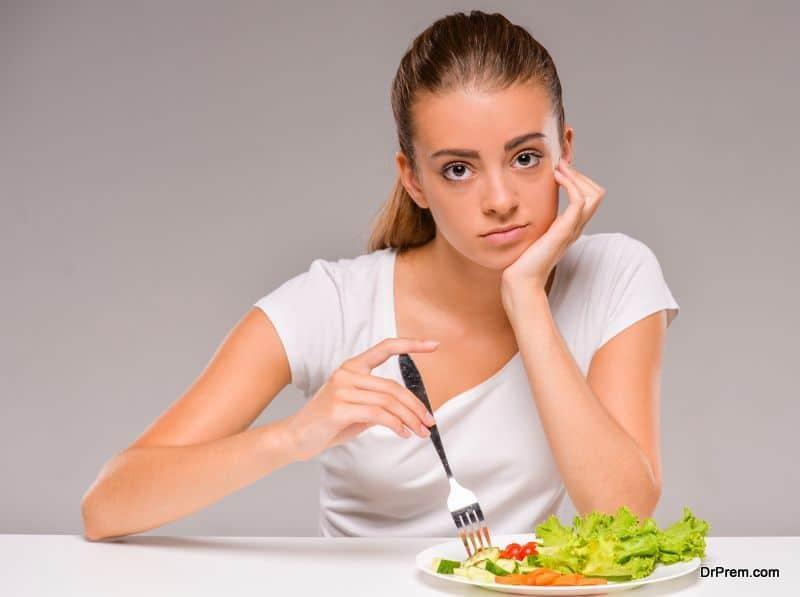Vegetarian-Diet-And-Mental-Disorders