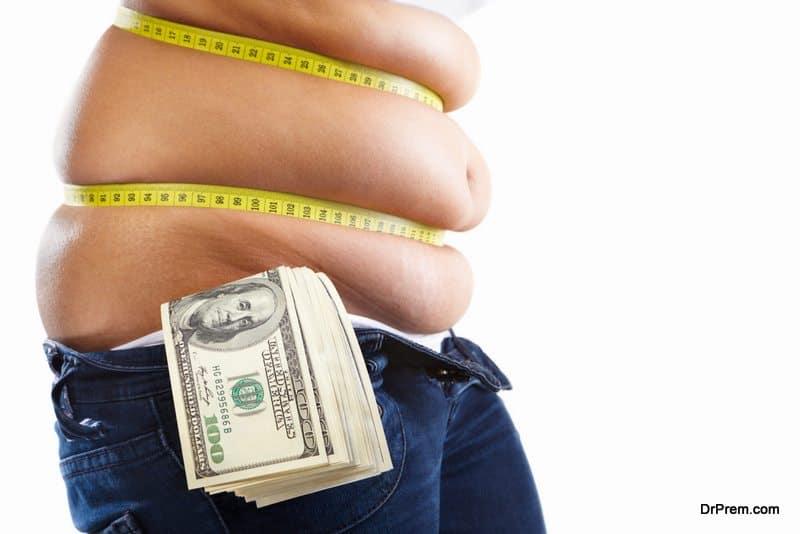 obesity-tax.