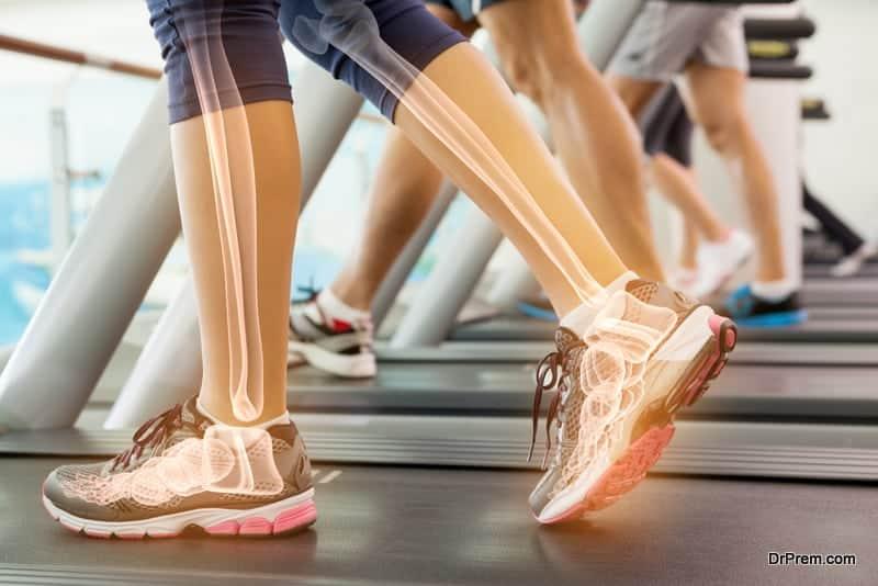 healthy-bones-