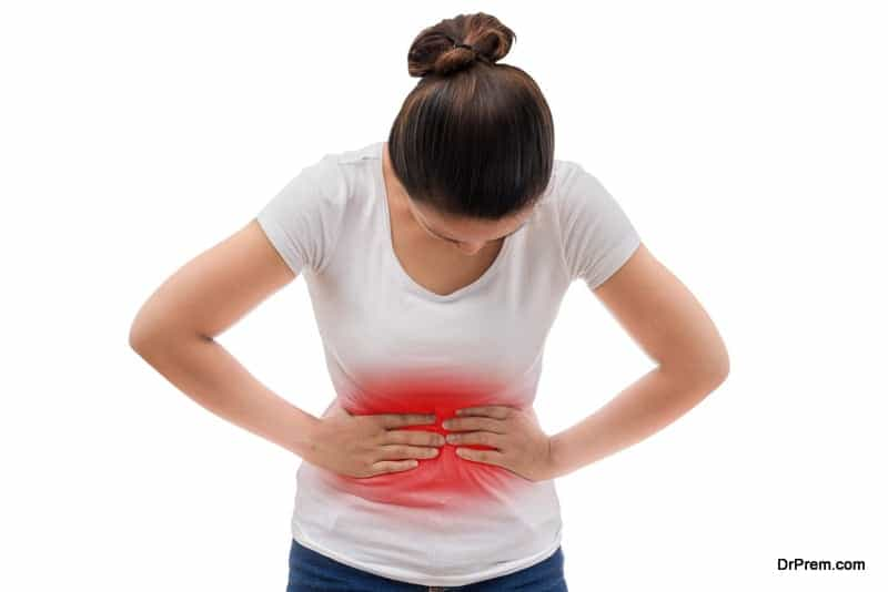 Photo of Understanding The Link Between Arthritis and Stomach Problems
