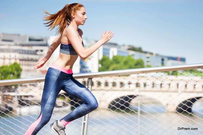 benefitss-of-walking