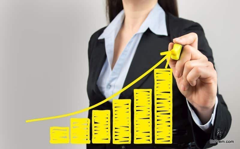telemedicine is fastest growing segment