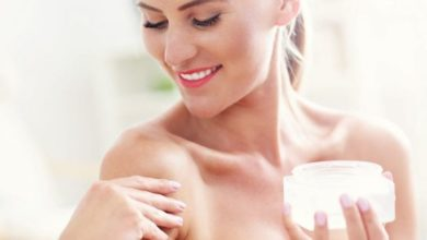 detoxify your skin using natural remedies
