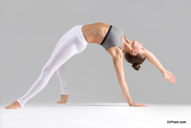 Photo of Buti yoga- the women centric health and fitness regime you should try out