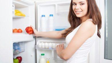 Keep Your Food Fresh Longer