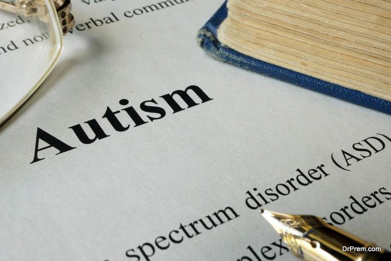 Photo of Autism diet