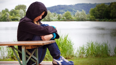 Photo of 5 Treatment Options For Major Depressive Disorder
