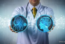 Artificial Intelligence Is Helping In Decreasing The Burnout Rate Of Doctors