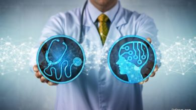 Artificial-Intelligence-Is-Helping-In-Decreasing-The-Burnout-Rate-Of-Doctors