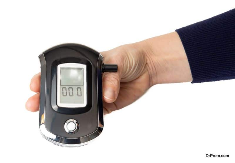 Breathalyzers-for-cancer-diagnosis