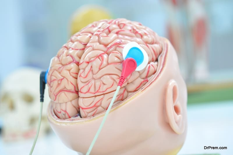 Pacemakers to power your brain