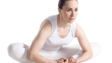 yoga-poses-that-help-in-gynecological-problems-and-pregnancy