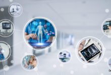 IoT in Global Healthcare