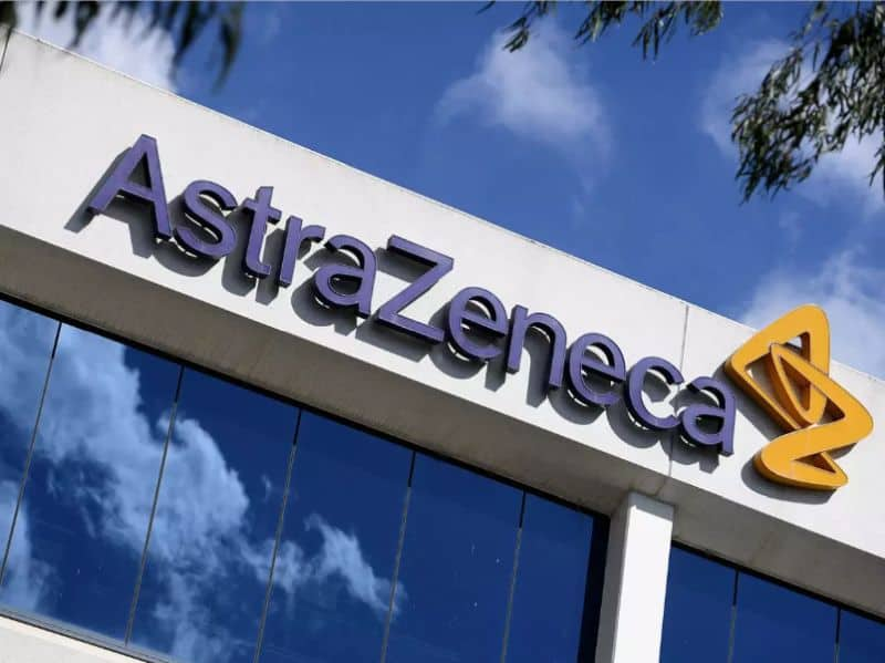 AstraZeneca announced a voluntary pause in RCT of Covid-19 vaccine