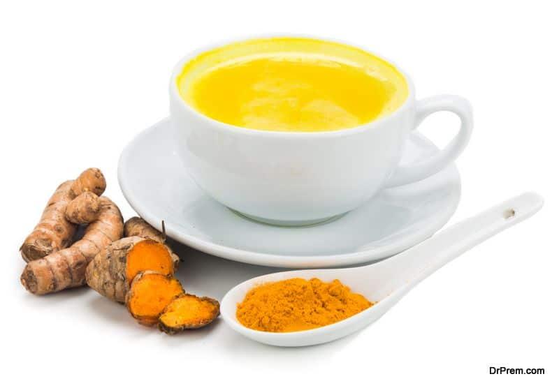 Ayurvedic natural remedies