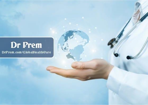 Drprem.com-Globalhealthcare