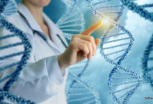 Photo of DNA Tests Fight Diseases & is Revolutionizing Medicine