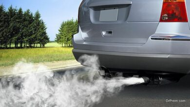 Photo of Car makers to be fined by EU for not adhering to emission norms