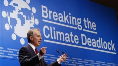 Photo of The future of our environment – In the hands of the G8