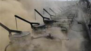 Photo of China: Urgent steps required to prevent climate change
