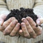 little investment can reduce agricultural costs
