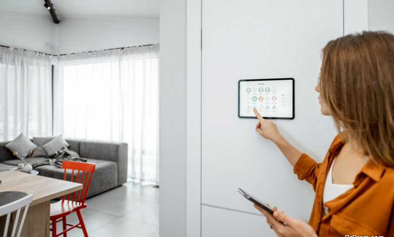 Home-Automation-is-a-Good-Idea