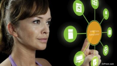Photo of Home automation ideas that women can employ for a better home