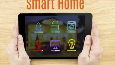 Photo of Changing technology: Smart house to futuristic high-tech networked house