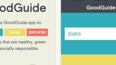 Photo of Power up your phone with these eco-friendly apps