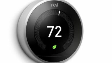 Photo of Smart homes keep everything running for you