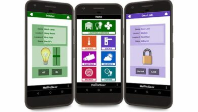 Photo of Home automation companies that give life to your dream house