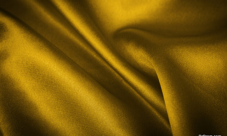 Silk engineered by yeast