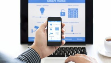 Photo of Going smart with home automation can measurably reduce your carbon footprint