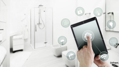Photo of Home Automation Basics: What to start