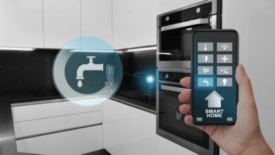 Photo of Home automation and Internet of things: Security threats and prevention
