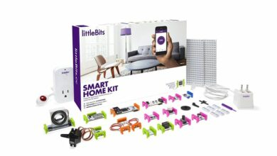 Photo of Smart home DIY automation kits to make your home smarter