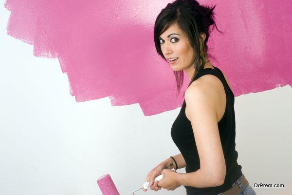 painting-walls