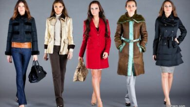 Photo of Tips to follow for a splendid winter wardrobe