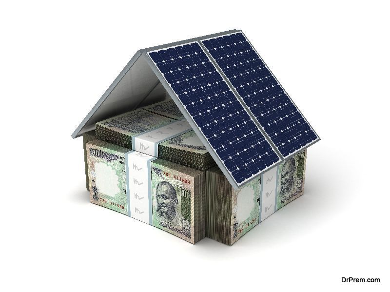 SOLAR-PANELS-ARE-MONEY-SAVERS