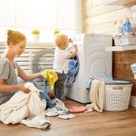 Home-with-Toddlers