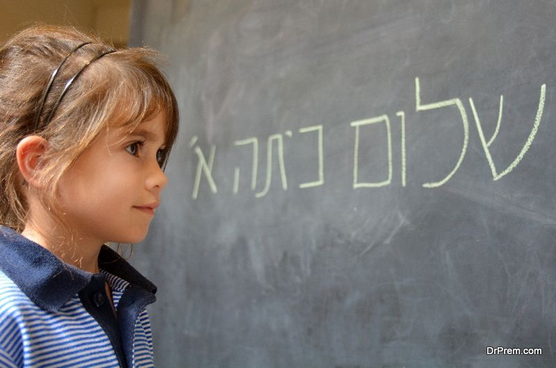 Child-Learn-a-Foreign-Language