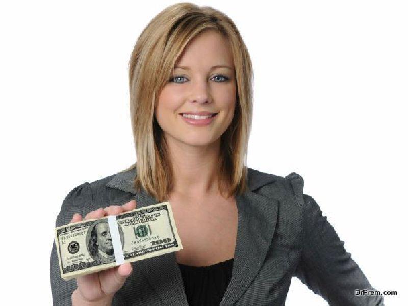 Keep-cash