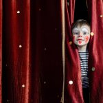 children-overcome-stage-fright