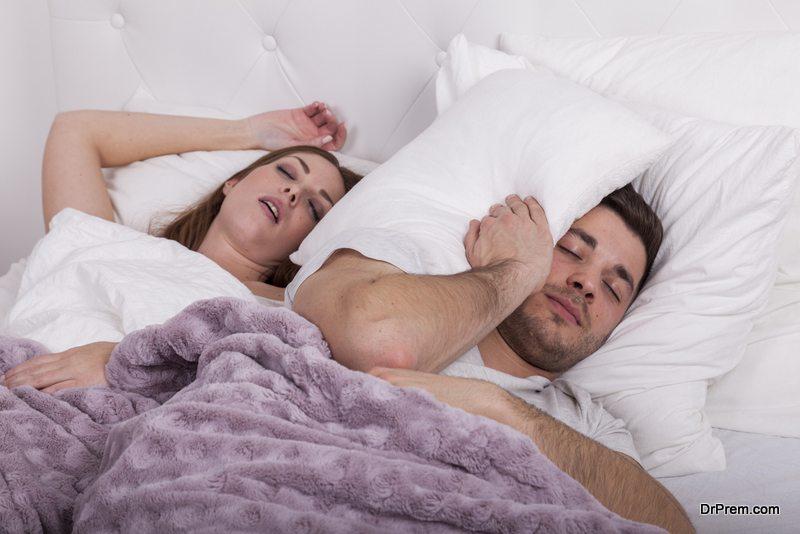 extra-pillow