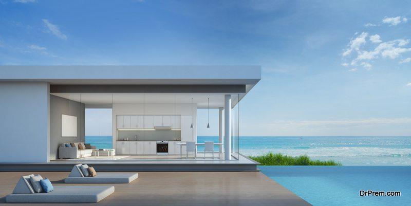 sea-facing-homes