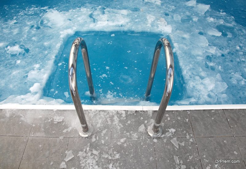 shut-down-your-pool-for-winters