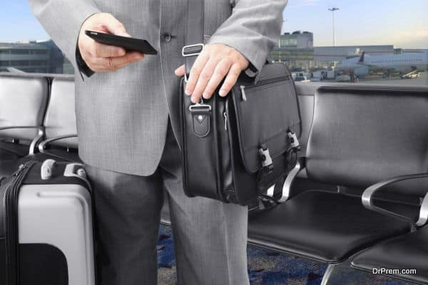 businessman-travel.